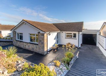 3 bed bungalow for sale in Broadley Drive, Livermead, Torquay TQ2