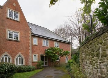 Thumbnail 2 bed flat to rent in 295 Cemetery Road, Sheffield