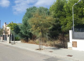 Thumbnail Land for sale in Can Pastilla, Palma De Mallorca, Spain