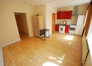 Thumbnail Studio to rent in High Road, Wembley, Middlesex