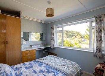 Sunny Seven, Tinners Way, New Polzeath PL27