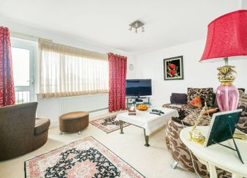 Thumbnail 3 bed flat for sale in Clayponds Gardens, Ealing