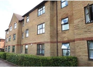 Thumbnail 1 bedroom flat to rent in 54A Pittman Gardens, Ilford