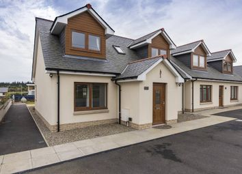 4 bed detached house for sale in Whitemyres Holdings, Lang Stracht, Aberdeen, Aberdeenshire AB15