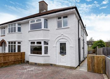 Thumbnail 5 bed semi-detached house to rent in Hugh Allen Crescent, Hmo Ready 5 Sharers