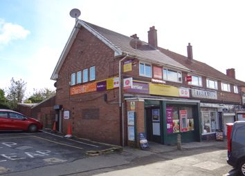 Thumbnail Retail premises for sale in 30 Conway Road, Penlan, Swansea, West Glamorgan