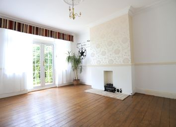 Thumbnail 3 bedroom property to rent in Oulton Crescent, Barking