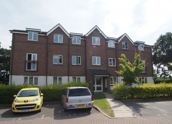 Thumbnail 2 bedroom flat for sale in Spencers Wood, Reading, Berkshire
