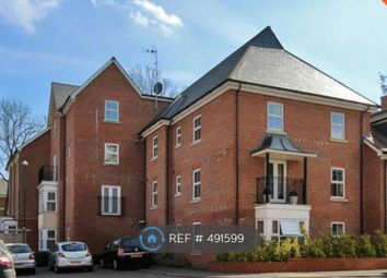 Thumbnail 2 bed flat to rent in Stone Court, Crawley