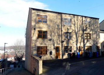 3 bed town house for sale in Woodview Road, Sheffield, South Yorkshire S6
