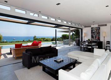 Thumbnail 7 bed property for sale in Saint-Tropez, Var, Provence-Alpes-Côte D'azur