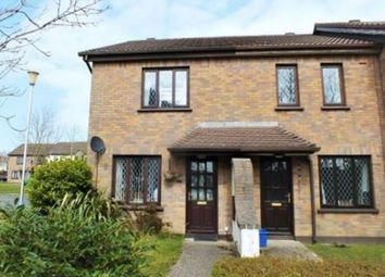 Thumbnail 2 bed semi-detached house to rent in Governors Hill, Douglas