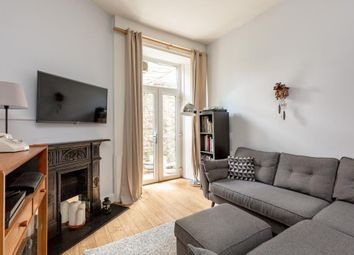 Thumbnail 2 bed flat for sale in 40/2 Harrison Road, Shandon