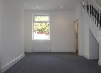 Thumbnail 2 bed terraced house to rent in Sydney Street, Offerton, Stockport