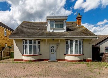 Thumbnail 4 bed bungalow for sale in Rayleigh, Essex
