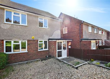 Thumbnail 2 bed maisonette for sale in Green Vale, Bexleyheath