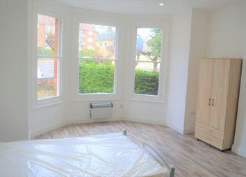Thumbnail Studio to rent in Finchley Lane, London, Hendon