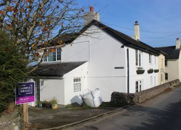 4 bed semi-detached house for sale in Hemerdon, Plymouth PL7