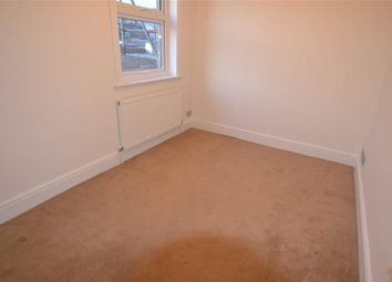 Thumbnail Room to rent in Fernlea Road, Balham, London