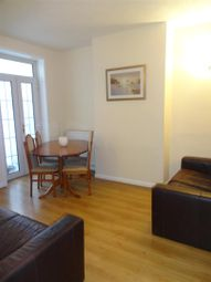 Thumbnail 1 bedroom property to rent in Morse Street, Swindon