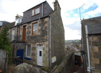 Thumbnail 2 bedroom flat to rent in 73 Forest Road, Selkirk, 5Dd