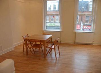 Room to rent in Tottenham Lane, London N8