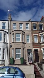 Thumbnail 4 bed shared accommodation to rent in 34 Piedmont Road, Plumstead