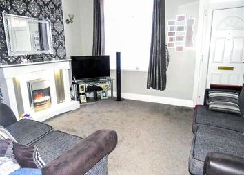 3 bed end terrace house for sale in Victoria Grove, Leeds LS9