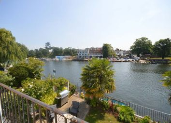 Thumbnail 5 bed detached house for sale in River Ash Estate, Shepperton