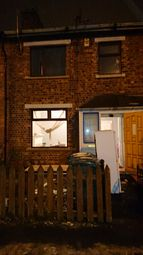 Thumbnail 2 bed terraced house to rent in Midland Terrace, Bradford