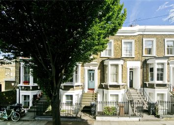 Thumbnail 3 bedroom terraced house for sale in Poole Road, South Hackney