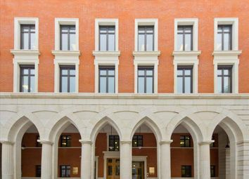 Thumbnail Serviced office to let in Brindley Place, Birmingham