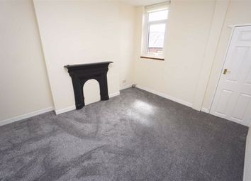 Thumbnail 2 bed flat to rent in Church Street, Westhoughton, Bolton