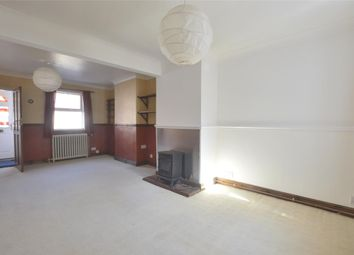 Thumbnail 3 bed terraced house for sale in Tewkesbury, Gloucestershire