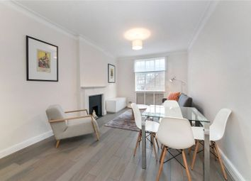 Tufton Court, Tufton Street, Westminster, London SW1P. 2 bed flat