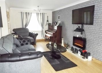 Thumbnail 3 bed end terrace house for sale in Ainstable Road, Ormesby, Middlesbrough, North Yorkshire