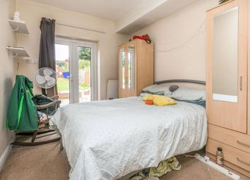 2 bed property to rent in Gibbins Road, Selly Oak, Birmingham B29
