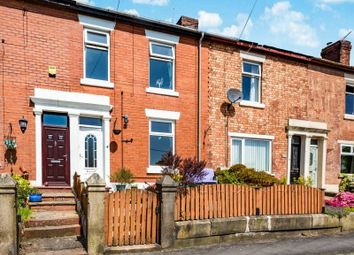 Thumbnail 2 bed property for sale in Pleasant View, Withnell, Chorley