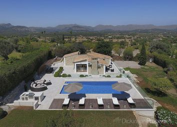 Thumbnail 3 bed chalet for sale in Alcudia, Mallorca, Illes Balears, Spain