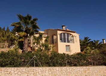 Thumbnail Studio for sale in 03728 Alcalalí, Alicante, Spain