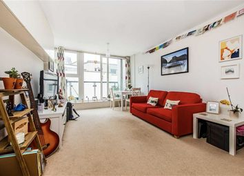 Thumbnail 1 bed flat for sale in Point Pleasant, Point Pleasant