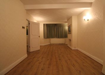 Thumbnail 3 bed property to rent in Hoe Lane, Enfield