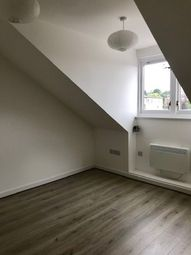 Thumbnail 2 bed flat to rent in Irish Street, Dumfries