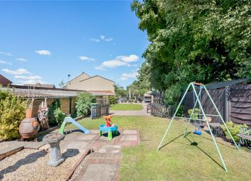 Jayne Close, West Bromwich B71. 4 bed semi-detached house for sale