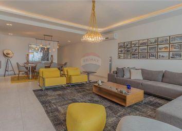 Thumbnail 3 bed apartment for sale in Ta'l - Ibragg, Malta
