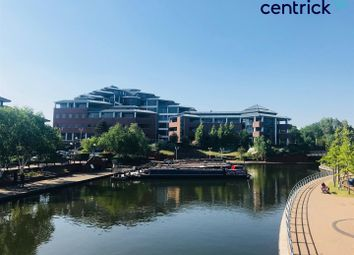 Thumbnail Studio to rent in Landmark, Waterfront Way, Brieley Hill