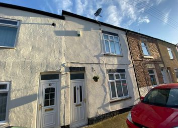 3 bed terraced house for sale in Richard Street, Skelton-In-Cleveland, Saltburn-By-The-Sea TS12