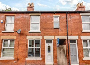 2 bed property for sale in Buttermere Road, Sheffield, South Yorkshire S7