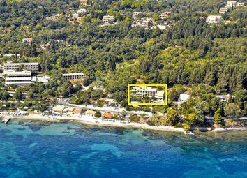 Thumbnail 1 bed apartment for sale in Perama, Corfu, Ionian Islands, Greece