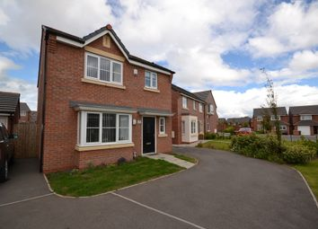 Thumbnail 3 bedroom detached house for sale in Willard Drive, Bootle, Bootle